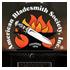 American Bladesmith logo